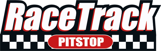RaceTrack Store