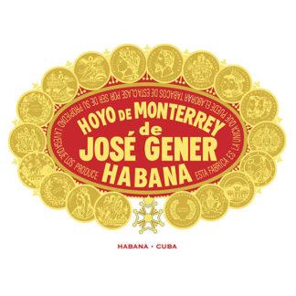 Hoyo De Montenerrey