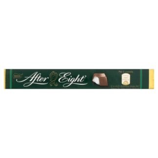 After Eight Bitesize 60g (Case of 36)
