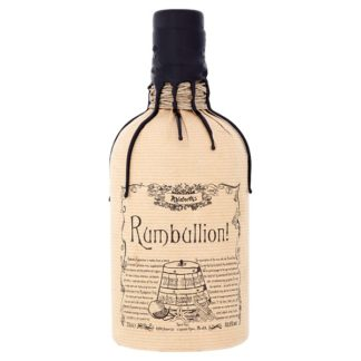 Ableforth's Rumbullion! 70cl (Case of 6)
