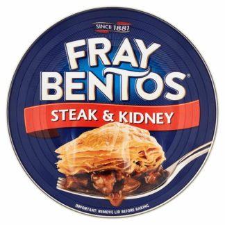 Fray Bentos Steak & Kidney 425g (Case of 6)