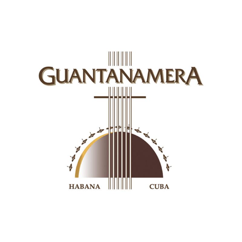 Guantanamera Cuban Sigars