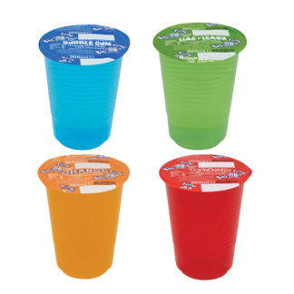 Cup Drinks