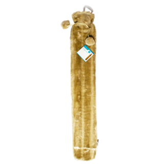 XL Hot Water Bottle
