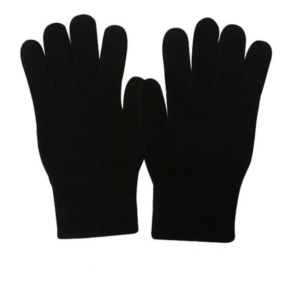 Magic Gloves 12 Pack