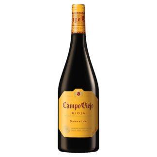 Campo Viejo Rioja Garnacha 750ml (Case of 6)