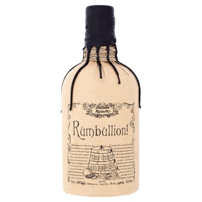 Ableforth's Rumbullion! 70cl
