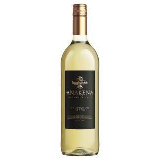 Anakena 'Birdman Series' Sauvignon Blanc 750ml (Case of 6)