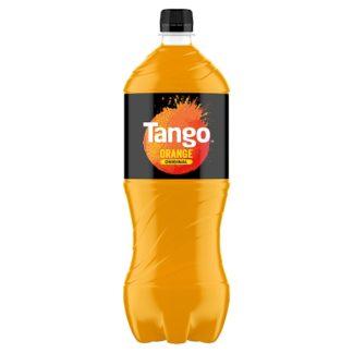 Tango Original Orange 1.5 Litres (Case of 12)