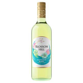 Blossom Hill Sauvignon Blanc 750ml (Case of 6)