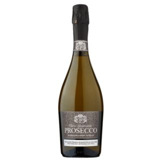 Prosecco Vino Spumante 75cl