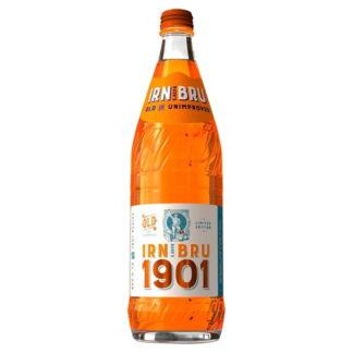 irn-bru 1901