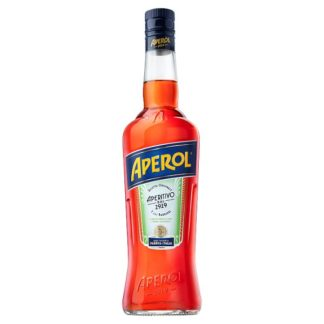 Aperol Aperitivo 70cl (Case of 6)